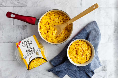 Cheesy Sweet Potato Meals