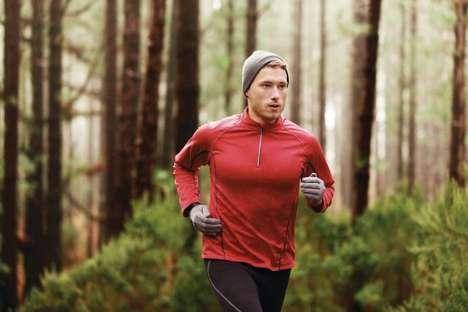 Next-Gen Fitness Trackers