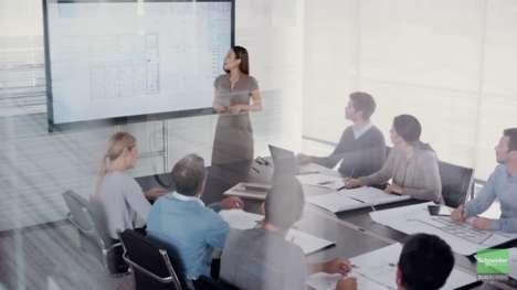 Workplace-Optimizing Advisors