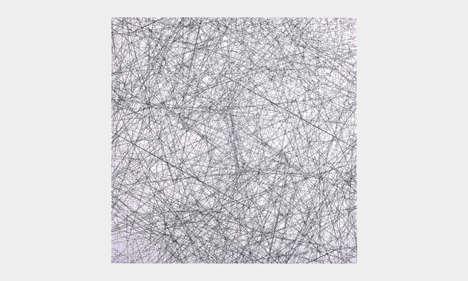 Minimalist Monochromatic Puzzles