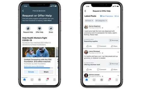 Social Media Community-Support-Tools