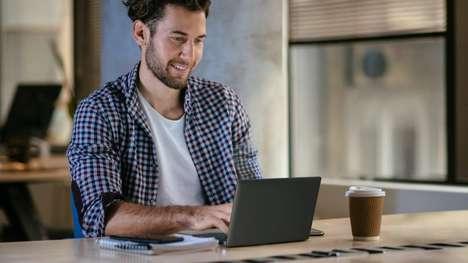 Ultra-Compact Notebook PCs
