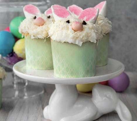 Playful DIY Easter Ideas