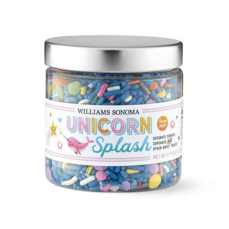 Whimsical Sprinkle Kits