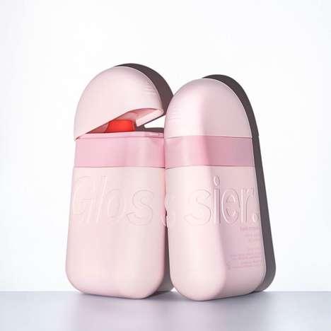 Beauty Brand Hand Creams