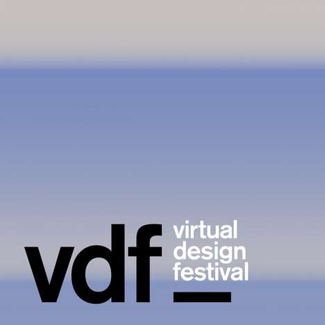 Virtual Design Festivals