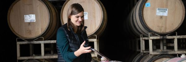 20 Sustainable Drinking Innovations