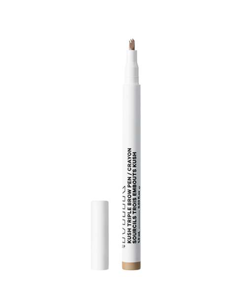 Hemp-Infused Brow Pens