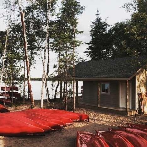 Virtual Summer Camps