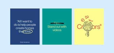 Multimedia-Compatible Social Platforms