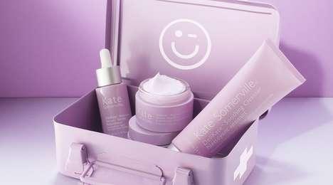 Sensitive Skincare Systems