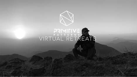 Virtual Health Retreats