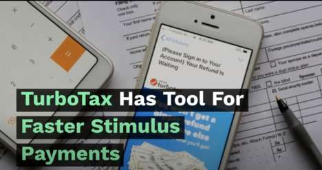 Efficient Stimulus Payment Tools