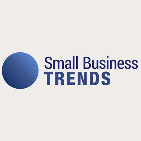 Create the Future in Small Business Trends