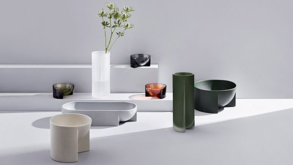 20 Ceramic Design Innovations