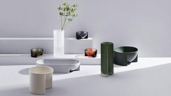 20 Ceramic Design Innovations