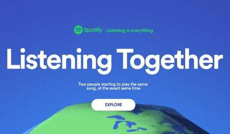 Uniting Music Maps