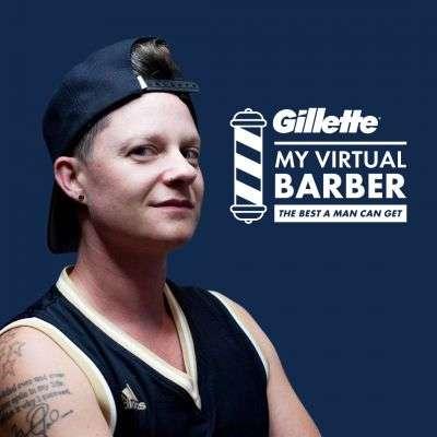 Virtual Grooming Programs
