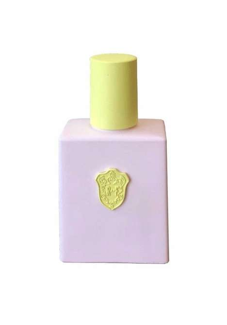 Fragrance Discovery Sets : Henry Rose