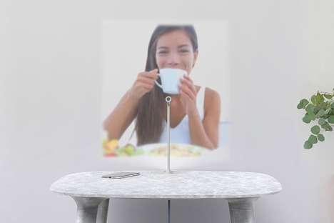 12 Virtual Dining Experiences