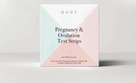 Ovulation Testing Kits