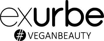 Vegan Cosmetic Brands