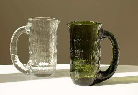 Artistic H2O Kitchenwares
