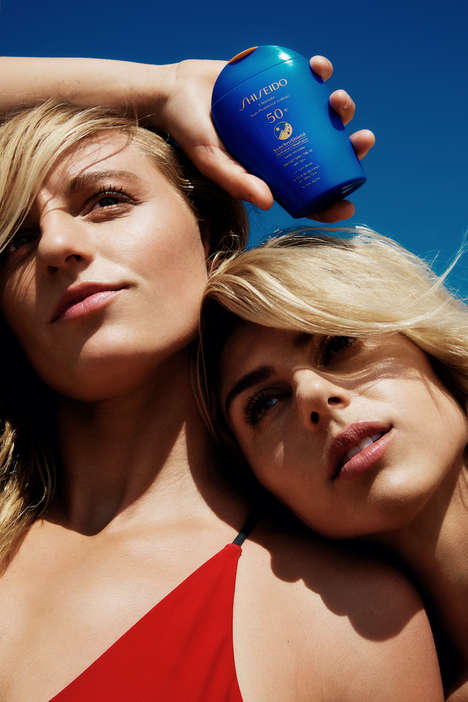 Surfer-Approved Sunscreens