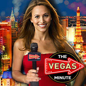 35 Reasons to Love Las Vegas