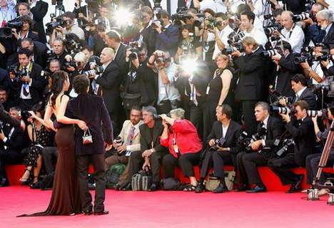 40 Controversial Paparazzi Features
