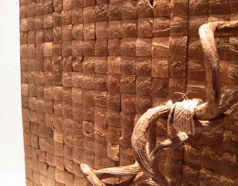 Tropical Building Materials