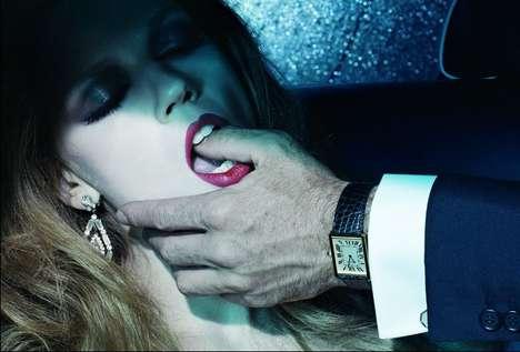 Sexvertising Watches