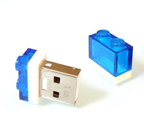 Tech-Savvy Toys