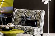 Home Movie Sets - Bring the Set Into Your House With These Gaffer's Lamps