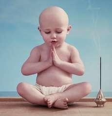 10 Viral Baby Prodigies