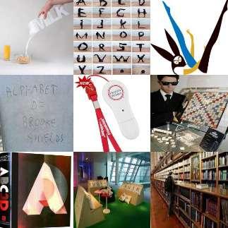 62 Wordalicious Innovations