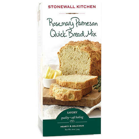 Peasant-Style Bread Making Kits