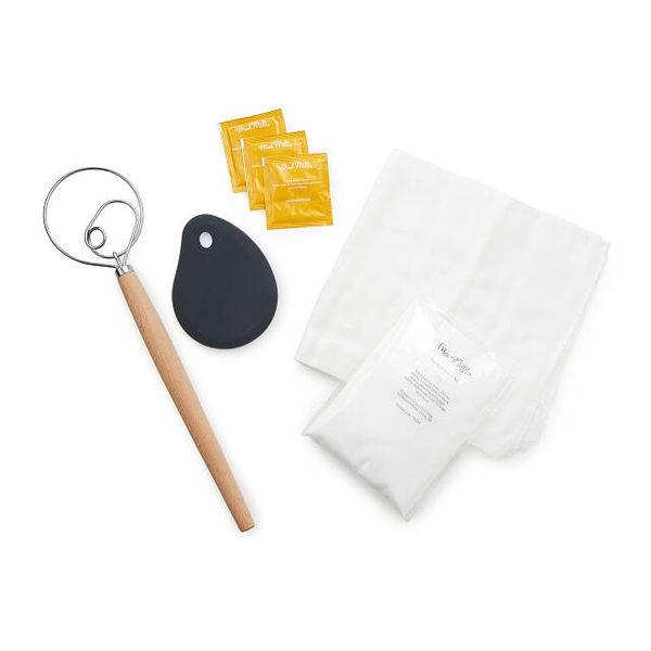 Homemade Sourdough Bread Kits