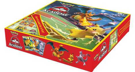 Anime Battle Board Games