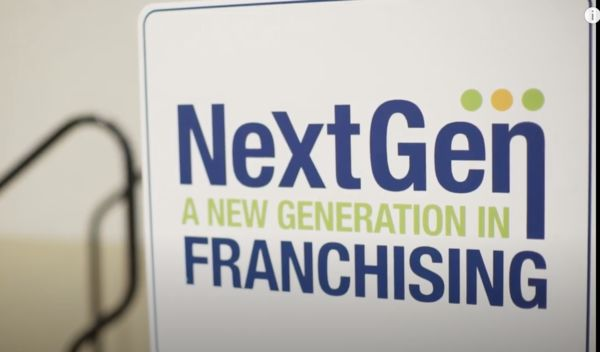 Millennial-Targeted Franchising Programs