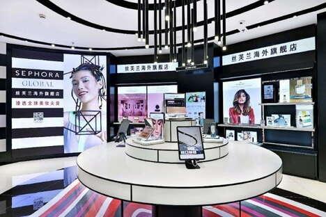 Top 60 Retail Ideas in June