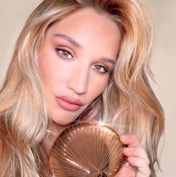 Top 50 Cosmetics Trends in June