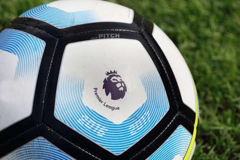 Free E-Commerce Soccer Streams