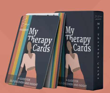 POC-Focused Therapy Cards