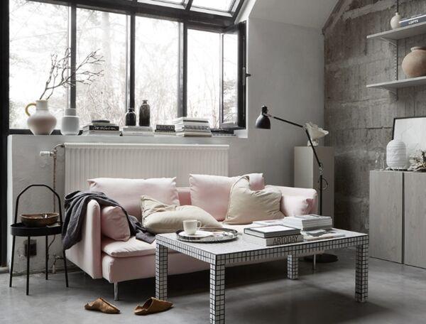 20 DIY Home Decor Innovations