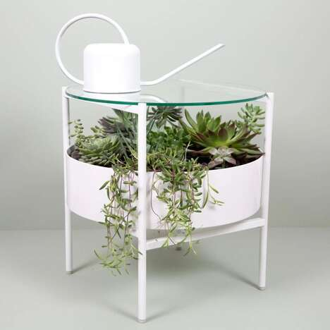 20 Indoor Planter Products