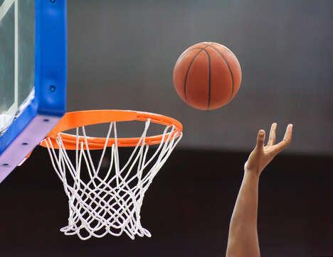 Diversity-Focused Sports Leagues