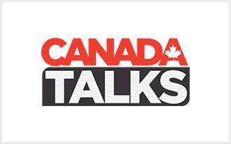 Jeremy Gutsche on Canada Talks