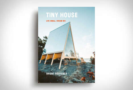 Tiny Architecture Publications
