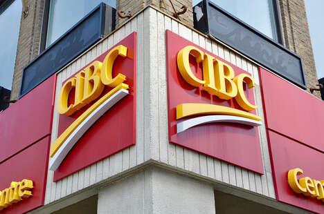COVID Credit-Card Rate Cuts